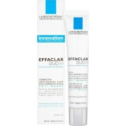 La Roche Posay Innovation Effaclar Duo+ 40ml