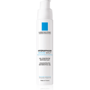 Hydraphase serum 30ml