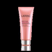 Lierac Body-Slim Minceur Globale Συμπύκνωμα αδυνατίσματος, επανασμίλευσης 200ml