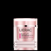 Lierac Bust-Lift Αντιγηραντική κρέμα γλυπτικής για στήθος-ντεκολτέ 75ml