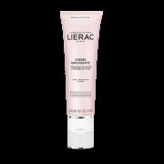 Lierac Creme Moussante Αφρίζουσα κρέμα για διπλό καθαρισμό 150ml