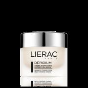 Lierac Deridium Creme Hydratante Correction Rides Αντιρυτιδική κανονική επιδερμίδα 50ml