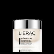 Lierac Deridium Creme Nutritive Correction Rides Αντιρυτιδική κρέμα θρέψης 50ml