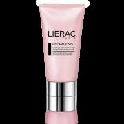 Lierac Hydragenist Masque SOS Hydratant Ενυδατική μάσκα προσώπου 75ml