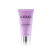 Lierac Lift Integral Masque Lift Flash Μάσκα Lifting & Λάμψης 75ml