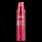 Lierac Magnificence Creme Rouge Κρέμα αντιγήρανσης, σύσφιξης, λάμψης 50ml