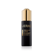 Lierac Premium Elixir Αντιγηραντικό έλαιο νέας γενιάς 30ml