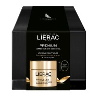 Lierac Premium La Creme Voluptueuse Edition Collector OR 50ml