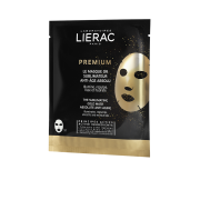 Lierac Premium Le Masque Or Sublimateur Anti Age Absolu 1τμχ