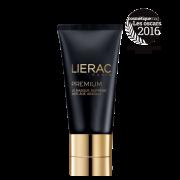 Lierac Premium Le Masque Supreme Anti Age Αντιγηραντική μάσκα προσώπου 75ml