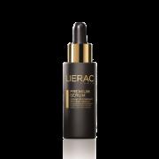 Lierac Premium Serum Ορός αντιγήρανσης για όλους τους τύπους επιδερμίδας 30ml