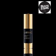 Lierac Premium Yeux Αντιγηραντική-συσφιγκτική κρέμα ματιών 15ml