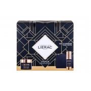 Lierac Premium Soyeuse 50ml & Premium Yeux 15ml & Pouch