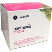 Medisei Panthenol Extra Day Cream SPF15 50ml