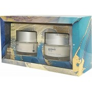 Medisei Panthenol Extra Antiwrinkle Face & Eye Cream 2x50ml