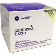 Medisei Panthenol Extra Night Cream Αντιρυτιδική Κρέμα Νύχτας 50ml