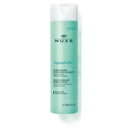 Nuxe Aquabella Beauty Revealing Essence Lotion Λοσιόν Essence για Ενυδάτωση, Λείανση και Σύσφιξη Πόρων 200ml