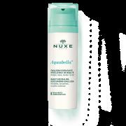 Nuxe Aquabella Beauty Revealing Moisturising Emulsion 50ml