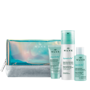 Nuxe Aquabella The Hydration Ritual For Combination Skin