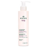 Nuxe Body Lait Fluide Corps Γαλάκτωμα Σώματος 200ml