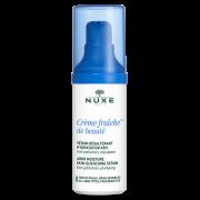 Nuxe Creme fraiche de beaute serum 30ml