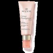 Nuxe Creme Prodigieuse Boost Multi Correction Gel Cream 40ml