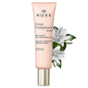 Nuxe Creme Prodigieuse Boost 5 in 1 Primer 30ml