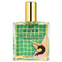 Nuxe Huile Prodigieuse Limited Edition 2020 Yellow 100ml