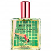 Nuxe Huile Prodigieuse Limited Edition 2020 Red 100ml
