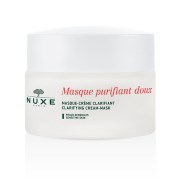Nuxe Masque purifiant doux 50ml