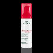 Nuxe Merveillance expert Κρέμα για τις ορατές ρυτίδες μικτή επιδερμίδα 50ml
