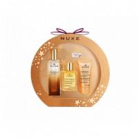 Nuxe Prodigieux le parfum Gift set