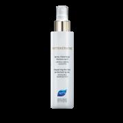 Phyto Phytokeratine Θερμοενεργό Leave-in Επανόρθωσης Για Ταλαιπωρημένα Μαλλιά 150ml