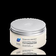 Phyto Phytokeratine Mask Κατεστραμμένα, Ταλαιπωρημένα Μαλλιά 200ml