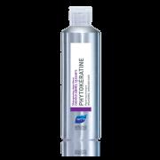 Phyto Phytokeratine Shampoo 200ml & ΔΩΡΟ Phytokeratine Spray 30ml
