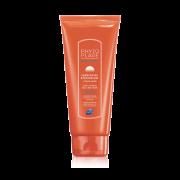 Phyto Phytoplage Shampoo Αφρόλουτρο-Σαμπουάν 200ml