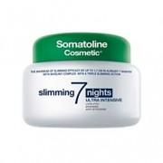 Somatoline Cosmetic Slimming Cream 7 Nights Ultra Warm Effect 250ml