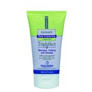 Tripleffect Cream Gel