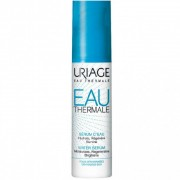 Uriage Eau Thermale Water Serum Ενυδατικός ορός 30ml