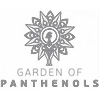 Garden of Panthenols